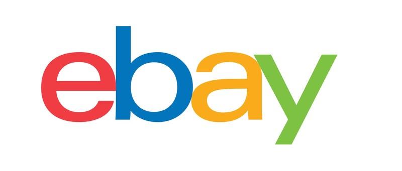 ebay powerseller: collectiblesvault